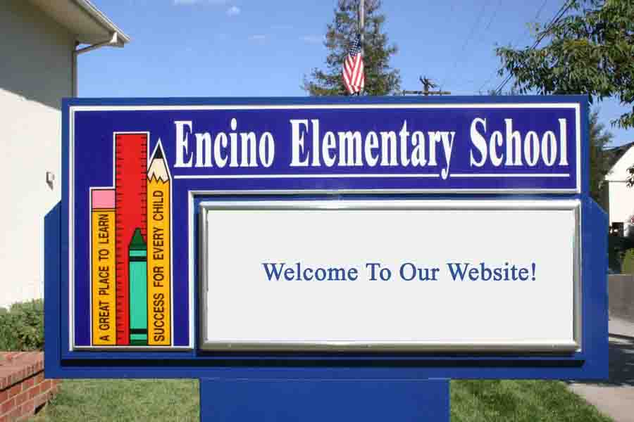 lausd map with Encino El on Sign Language Alphabet Chart likewise Maps additionally Members furthermore Directions together with Other 20countries 20same 20problem.