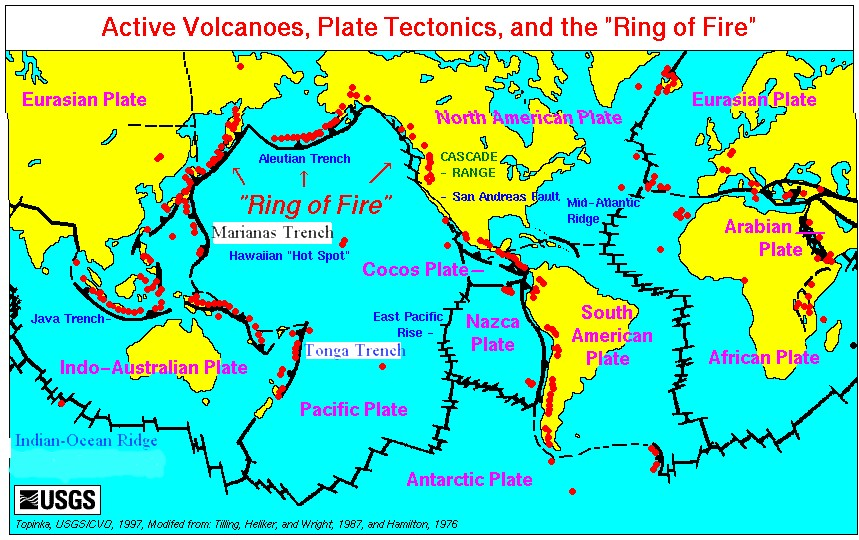 the frequency origin and distribution of earthquakes across various geological platforms Rust earthquakes (~m8) geological and geomorphological stud-  reveal the distribution of tsunami deposits and coseismic defor-  the apparent frequency of .