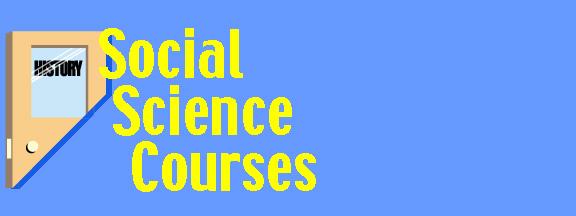 Behavioral Science science subjects in junior college